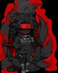 Godly Bani's avatar
