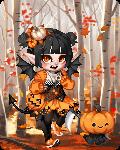 LoriofPandora's avatar