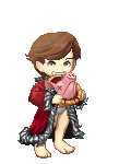 Magic Meat Maiden's avatar