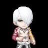 willow69's avatar
