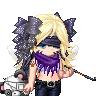 its me punk rock angle's avatar