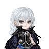 Lady Longhair's avatar