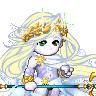 Ganymeade's avatar
