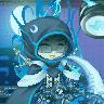 Yue-09's avatar