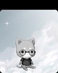 cotem's avatar