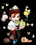 LeatherGloves03's avatar