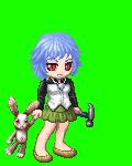 Swift_heart's avatar