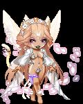 deathly serena's avatar