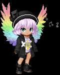 candy1003's avatar