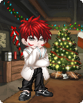 Joshytoon's avatar
