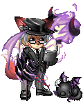 Kyubi_the_Demon_Fox