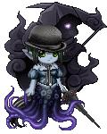 wolfmagic's avatar