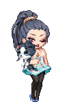 nicky_lover118's avatar