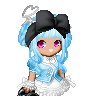 -MyBloodOnTheDanceFloor-'s avatar