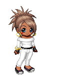 poof21's avatar