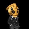 Flawless Grand 's avatar
