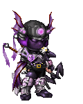iDragow's avatar