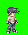 akisuke Love's avatar