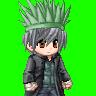 Sharingan Kohaku's avatar