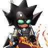 SuperSilentNinja's avatar