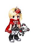 Viktoriax's avatar