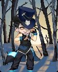 Tystra Daisetsu's avatar