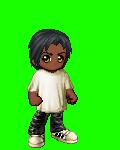 Lord knockin boots's avatar