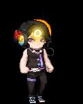 novelty boy's avatar
