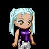 naiyane's avatar