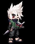 theforeverfightersclan's avatar