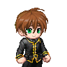 xSuzaku Kururugi's avatar