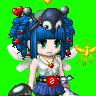tash the sweet's avatar