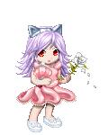 Xenny-Hime's avatar
