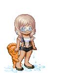 missnya-is- hot's avatar