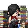 Aki Korigashine's avatar
