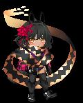 purrikeet's avatar