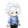 cirimon's avatar
