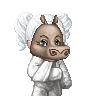 Nibbles44's avatar