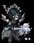 Geistfahrer's avatar