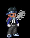 Love Sosa Bang Bang's avatar