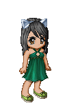 aleciachu's avatar