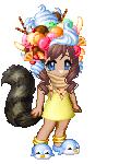 savetheseals21's avatar