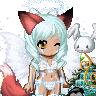 xXx_The Angel of Love_xXx's avatar