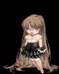 Katasha-chan