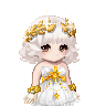 Velvet Glace's avatar