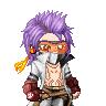 Heremod's avatar