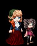 Earls_Ciel Alois's avatar