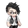 iSatoru's avatar