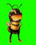 mine-biene's avatar