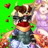 anbu_kakashi1423's avatar